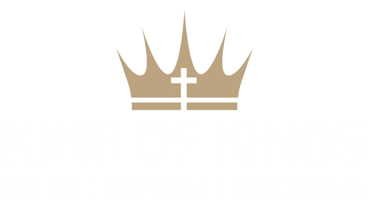 King of Kings Baptist Church